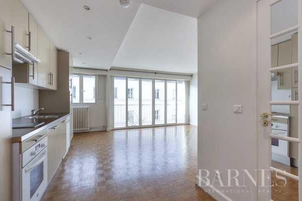 Appartement Neuilly-sur-Seine  -  ref 2766798 (picture 3)