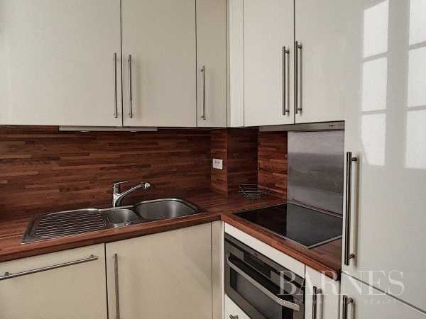 Apartment Neuilly-sur-Seine  -  ref 4836906 (picture 3)