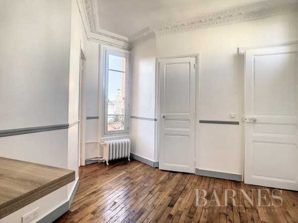 Apartment Neuilly-sur-Seine  -  ref 6051386 (picture 2)