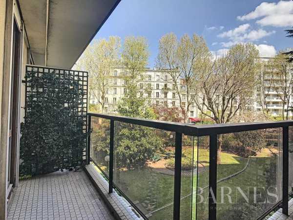 Appartement Neuilly-sur-Seine  -  ref 2772136 (picture 2)