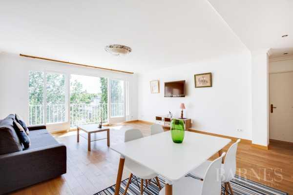 Appartement Neuilly-sur-Seine  -  ref 3196615 (picture 3)