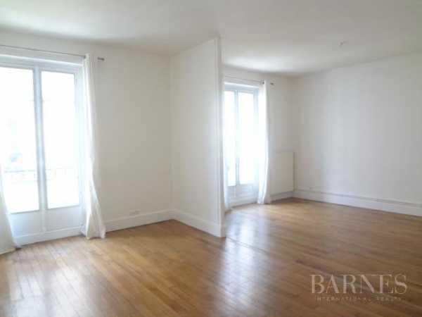 Appartement Neuilly-sur-Seine  -  ref 2771476 (picture 1)