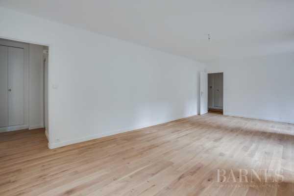 Appartement Neuilly-sur-Seine  -  ref 2690549 (picture 3)