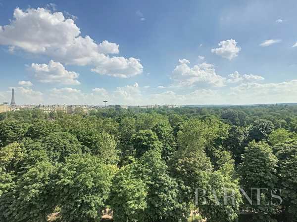 Appartement Neuilly-sur-Seine  -  ref 5701975 (picture 2)