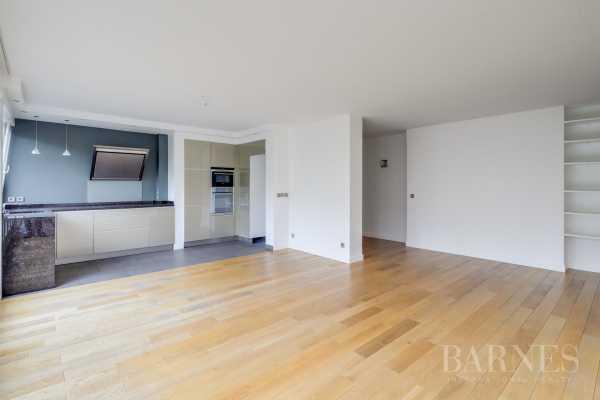 Apartment Neuilly-sur-Seine  -  ref 3021715 (picture 2)