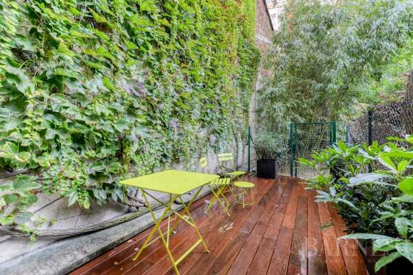 Apartment Neuilly-sur-Seine  -  ref 3268300 (picture 3)
