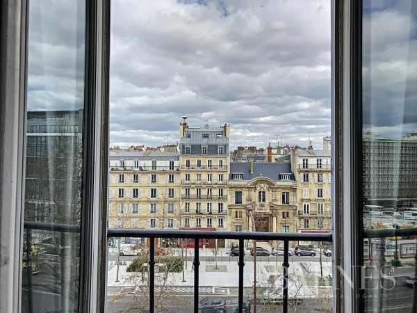 Appartement Neuilly-sur-Seine  -  ref 5302828 (picture 2)
