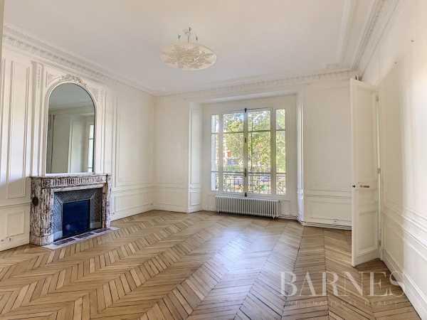 Apartment Neuilly-sur-Seine  -  ref 4191493 (picture 1)