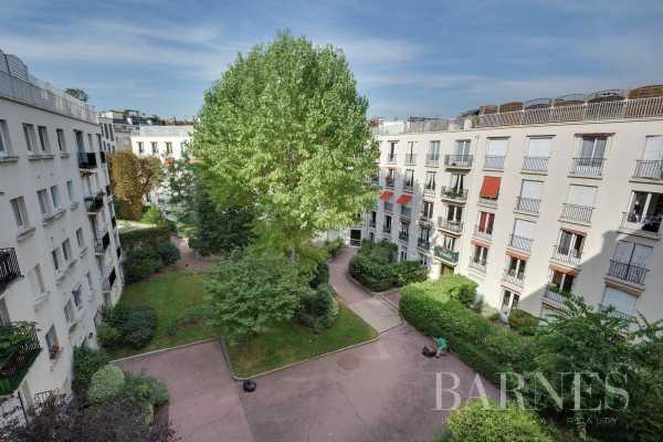 Appartement Neuilly-sur-Seine  -  ref 2772017 (picture 3)
