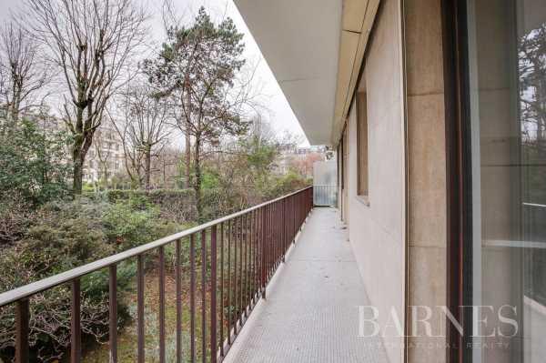 Appartement Neuilly-sur-Seine  -  ref 2765311 (picture 2)