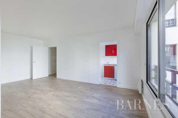 Appartement Neuilly-sur-Seine  -  ref 2766723 (picture 2)
