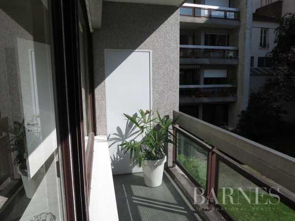 Appartement Neuilly-sur-Seine  -  ref 2767188 (picture 2)