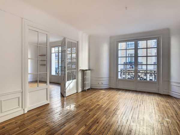 Appartement Neuilly-sur-Seine  -  ref 4106656 (picture 2)
