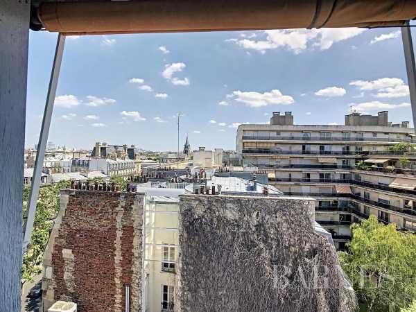 Appartement Neuilly-sur-Seine  -  ref 2771528 (picture 2)