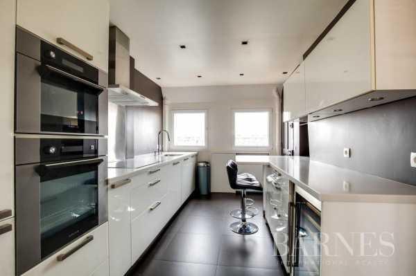 Apartment Neuilly-sur-Seine  -  ref 2765743 (picture 3)