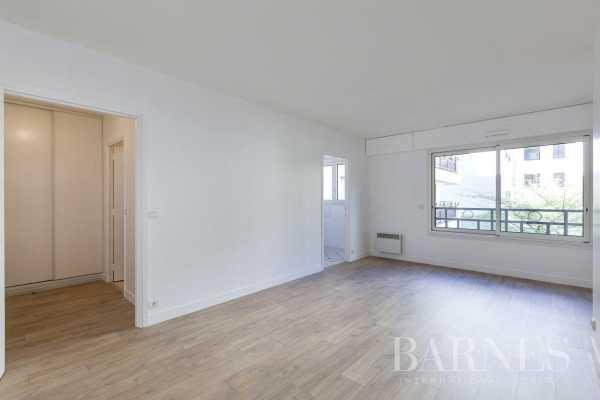 Appartement Neuilly-sur-Seine  -  ref 2766723 (picture 1)