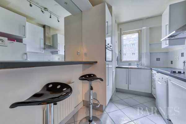 Apartment Neuilly-sur-Seine  -  ref 2767371 (picture 3)