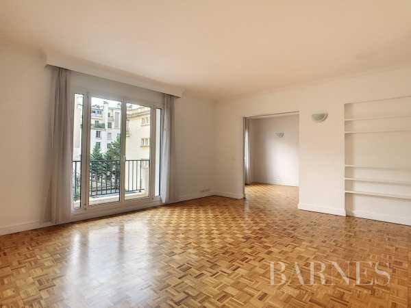 Appartement Neuilly-sur-Seine  -  ref 4783790 (picture 1)
