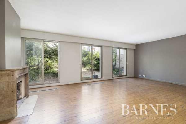 Apartment Neuilly-sur-Seine  -  ref 4320075 (picture 2)