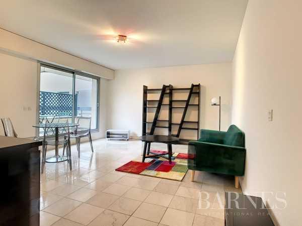 Appartement Neuilly-sur-Seine  -  ref 2771584 (picture 1)