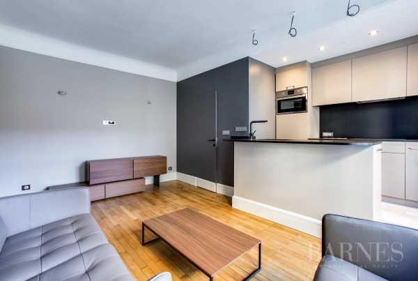 Appartement Neuilly-sur-Seine  -  ref 2765782 (picture 3)