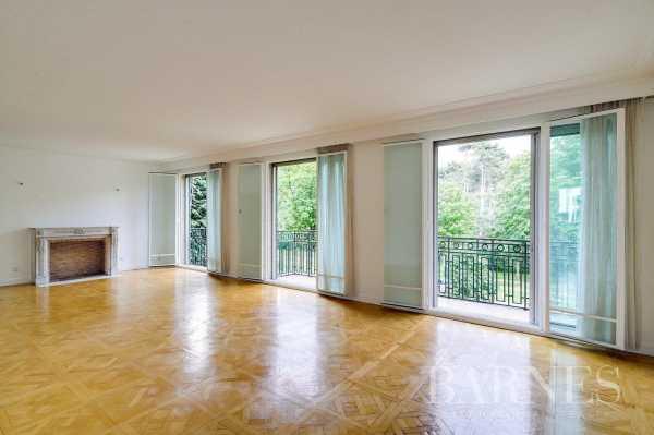 Apartment Neuilly-sur-Seine  -  ref 2771410 (picture 1)