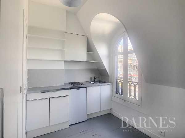 Appartement Neuilly-sur-Seine  -  ref 5701975 (picture 3)
