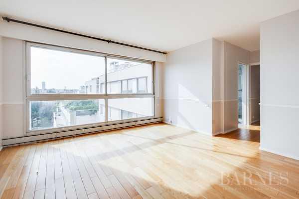 Apartment Neuilly-sur-Seine  -  ref 3118890 (picture 1)