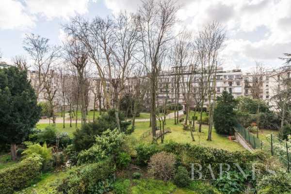 Piso Neuilly-sur-Seine  -  ref 3329108 (picture 2)