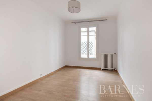Appartement Neuilly-sur-Seine  -  ref 2765337 (picture 2)