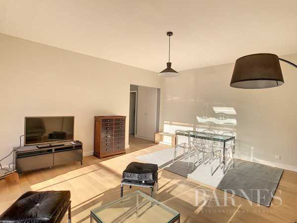 Appartement Neuilly-sur-Seine  -  ref 4482186 (picture 2)