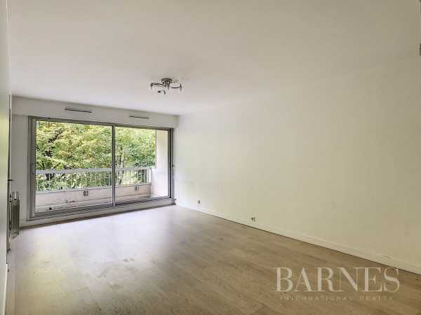 Apartment Neuilly-sur-Seine  -  ref 2771930 (picture 2)