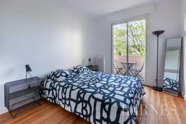 Appartement Neuilly-sur-Seine  -  ref 3702231 (picture 2)