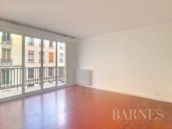 Appartement Neuilly-sur-Seine  -  ref 5711193 (picture 3)