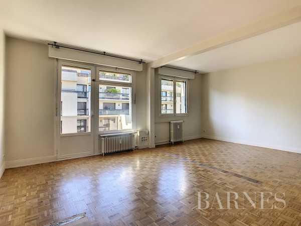 Apartment Neuilly-sur-Seine  -  ref 4186157 (picture 2)
