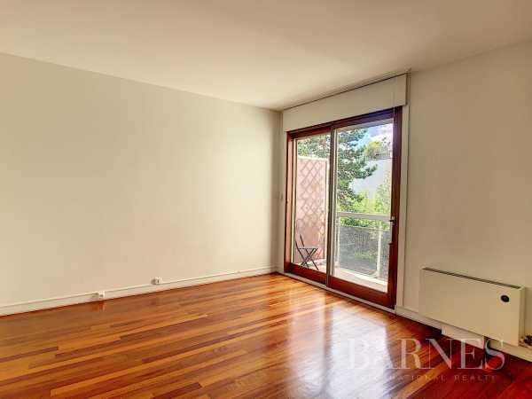 Appartement Neuilly-sur-Seine  -  ref 4022585 (picture 3)
