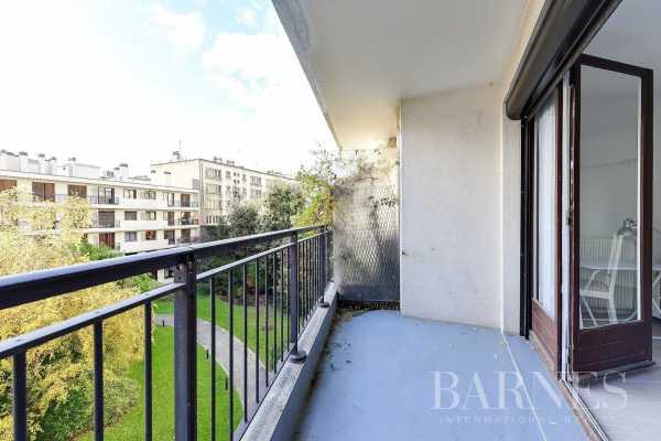 Appartement Neuilly-sur-Seine  -  ref 2770312 (picture 2)