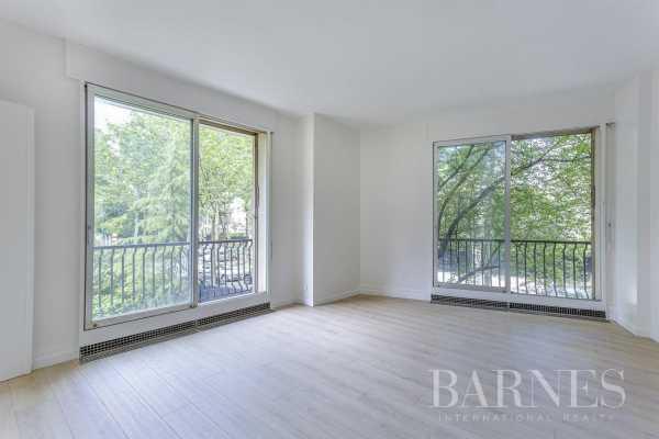 Appartement Neuilly-sur-Seine  -  ref 2766610 (picture 2)