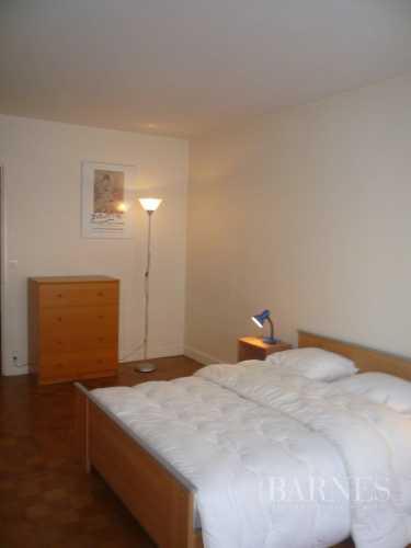 Apartment Neuilly-sur-Seine  -  ref 2770585 (picture 3)