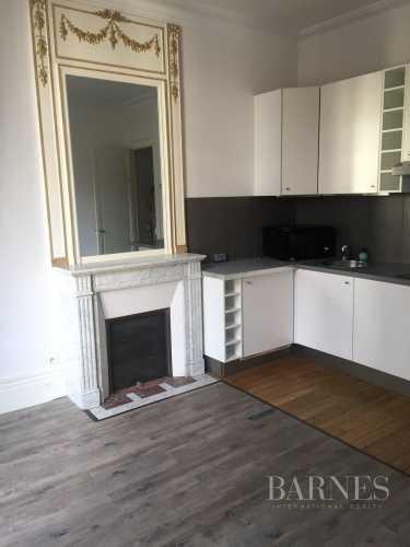 Apartment Neuilly-sur-Seine  -  ref 3773439 (picture 2)