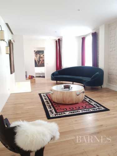 Apartment Neuilly-sur-Seine  -  ref 5828041 (picture 2)