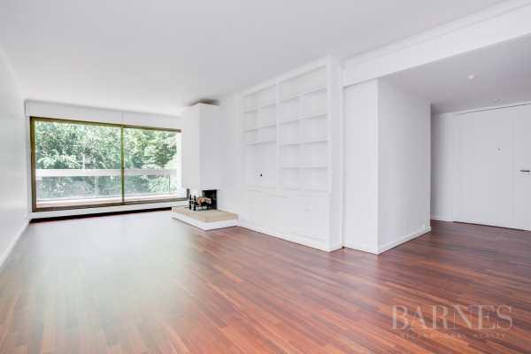 Appartement Neuilly-sur-Seine - Ref 2765193