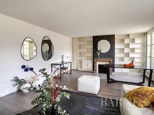 Appartement Neuilly-sur-Seine  -  ref 2766624 (picture 1)