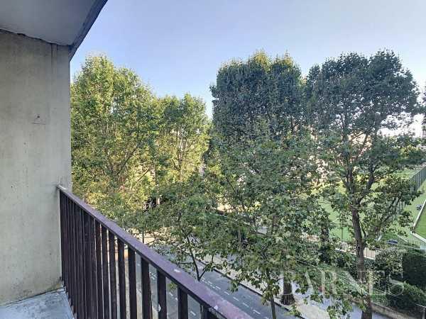 Appartement Neuilly-sur-Seine  -  ref 5870632 (picture 3)