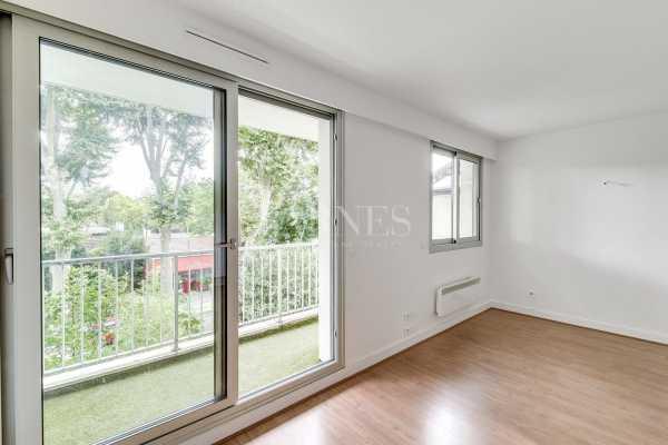 Appartement Neuilly-sur-Seine - Ref 2765995