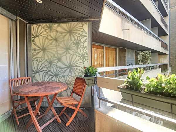 Appartement Neuilly-sur-Seine  -  ref 2770600 (picture 3)