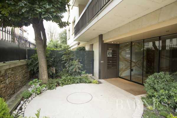 Apartment Neuilly-sur-Seine  -  ref 4708779 (picture 1)