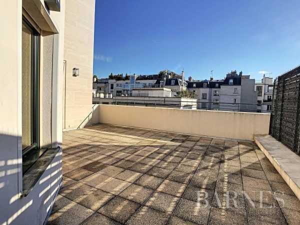 Apartment Neuilly-sur-Seine  -  ref 4237316 (picture 3)