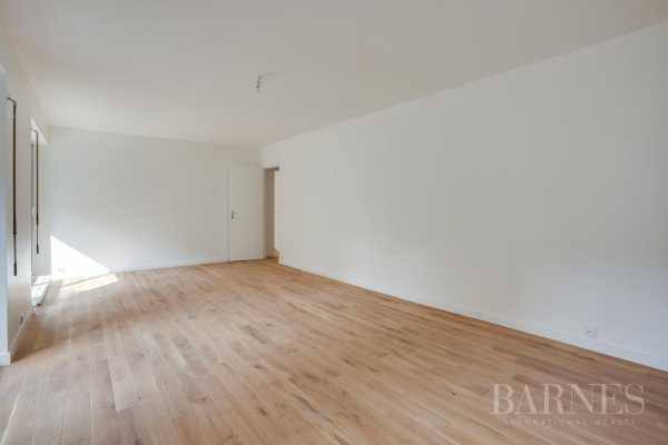 Appartement Neuilly-sur-Seine  -  ref 2690549 (picture 2)