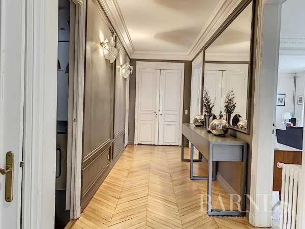 Appartement Neuilly-sur-Seine  -  ref 5398009 (picture 1)